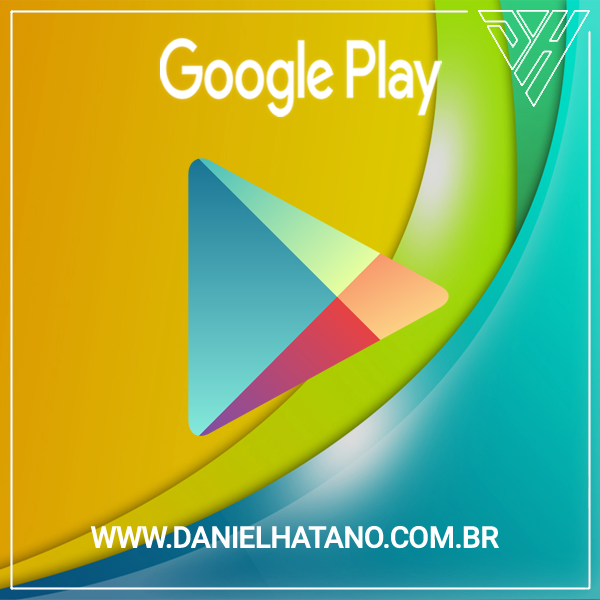 GooglePlay - Gift Cards