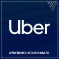 Uber Pré-Pago